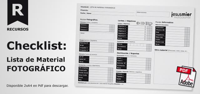 checklist_material_fotografico