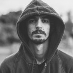 Jesus Mier - Fotografo