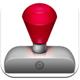 iWatermark App Icon