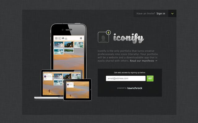 iconify_jesusmier