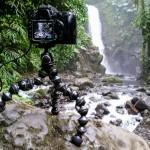 Tripodes Flexibles GorillaPod de Joby – Review Opinion