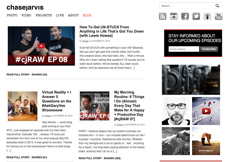 web_chasejarvis