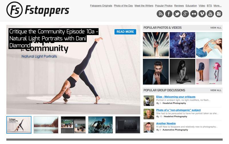 web_fstoppers