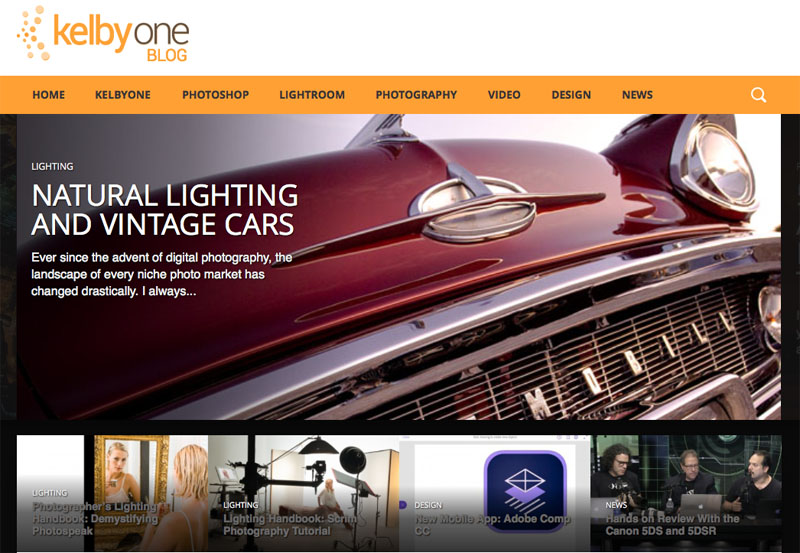 web_kelbyone