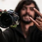 Protegiendo el equipo fotográfico con easyCover