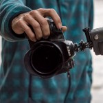 GoPro para fotógrafos y sus accesorios