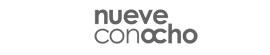 Nueveconocho - Agencia de Fotografia Deportiva