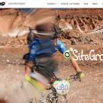 Cambiando de hosting y migrado la web a SiteGround – Recomendado