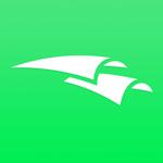 Invoice2go, app para facturas y presupuestos