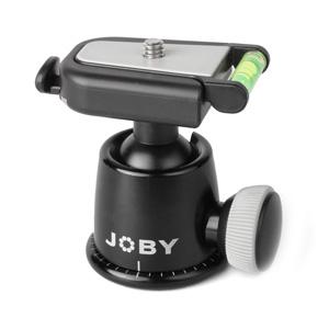 Rotula Joby SLR-Zoom