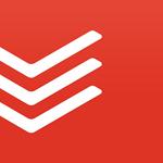 Todoist, App para crear listas