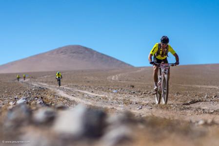 Epica Atacama 2016. Foto: Jesus Mier