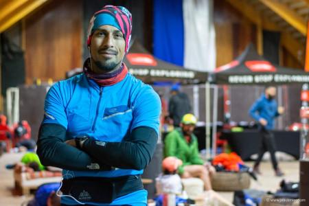Endurance Callenge 2019 - 80K Chile. Foto: Jesus Mier
