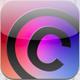 PhotoMarkr App