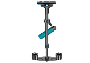Steadycam amazon, Neewer