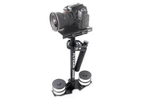 Steadycam Flycam 3000