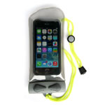 Funda Sumergible para iPhone Acupac
