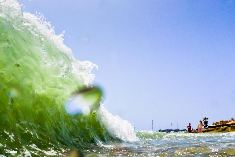 fotografiando olas_pruebas