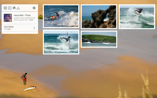 iconify_jesusmier_surfshots