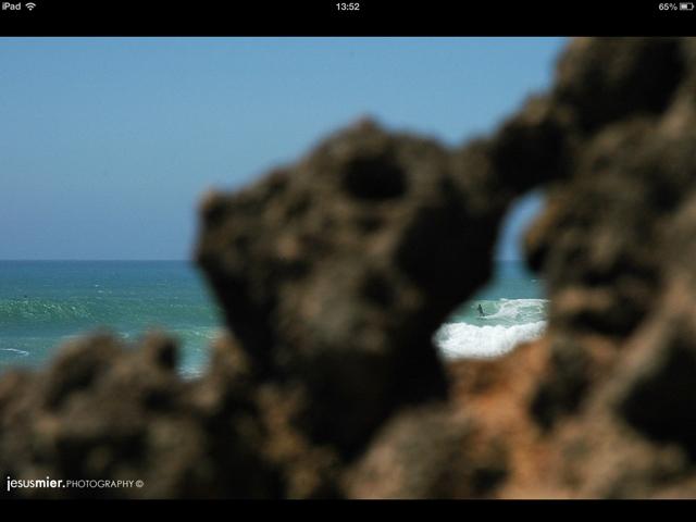 vistafoto_iconify_pantallacompleta_iPad