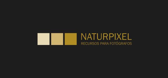 colaboro en Naturpixel