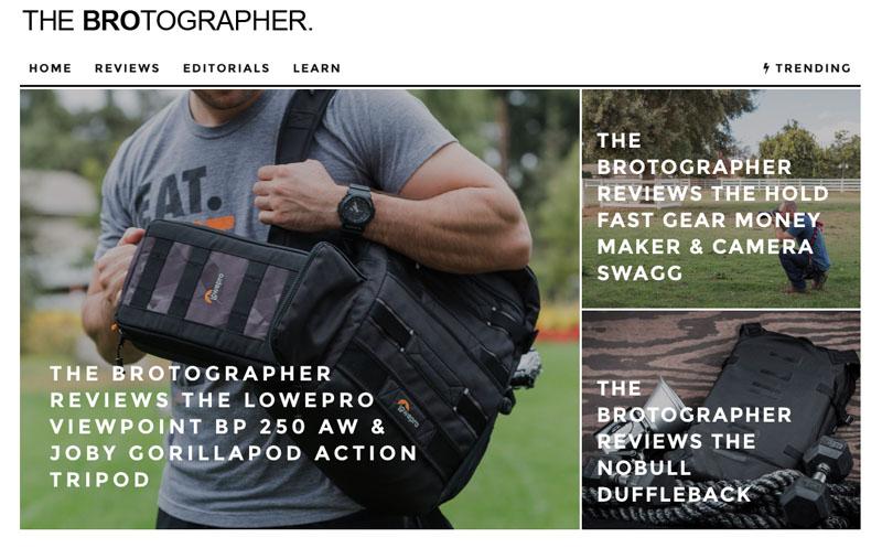 web_thebrotographer