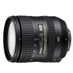 Nikon16-85MM_F3.5-5.6G ED_VR_jmrblog