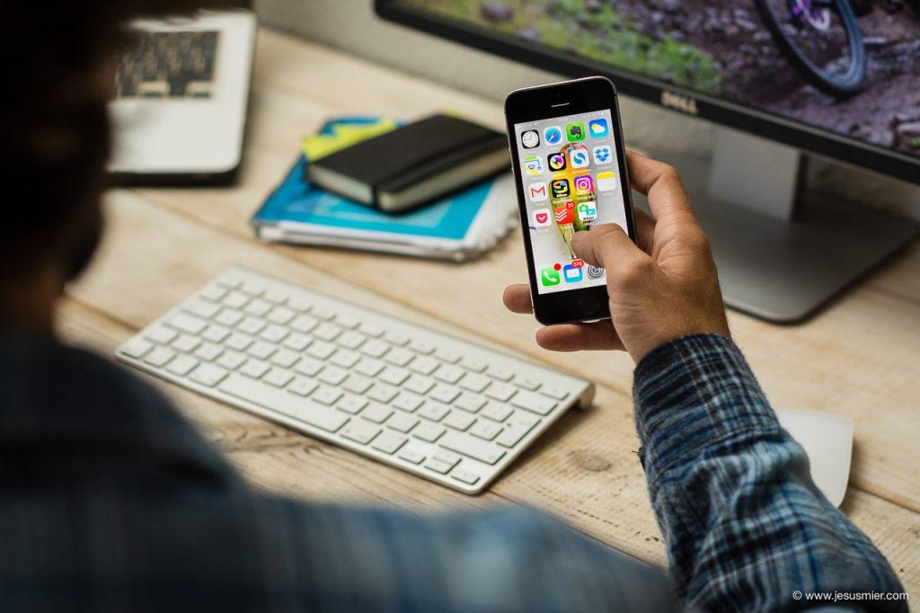 Apps para freelance autónomos para ser mas productivos