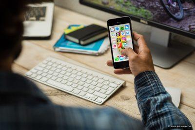 Apps para freelance autonomos para ser mas productivos