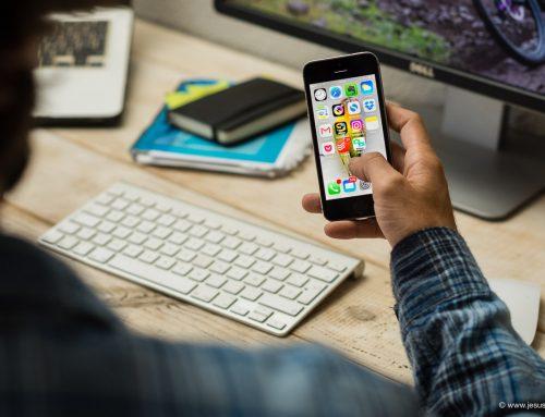 Apps para freelance y autónomos que te recomiendo