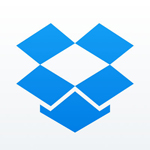 Dropbox, App para almacenar archivos