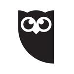 Hoosuite, App para gestionar redes sociales