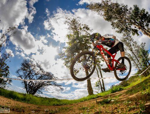 Enduro Trek Subaru 2017 – Parque Las Palmas