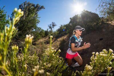 Salomon Trail Challenge 2018, foto 10. Foto: Jesus Mier
