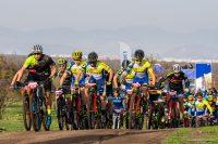 Suzuki Mountainbike Tour 2018 - Hacienda Guay Guay