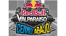 RedBull Valparaiso Cerro Abajo