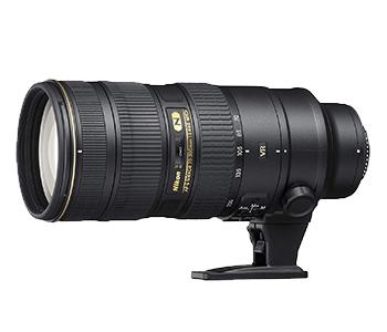 Nikon 70-200mm_F2.8G_ED_VRII_jmrblog