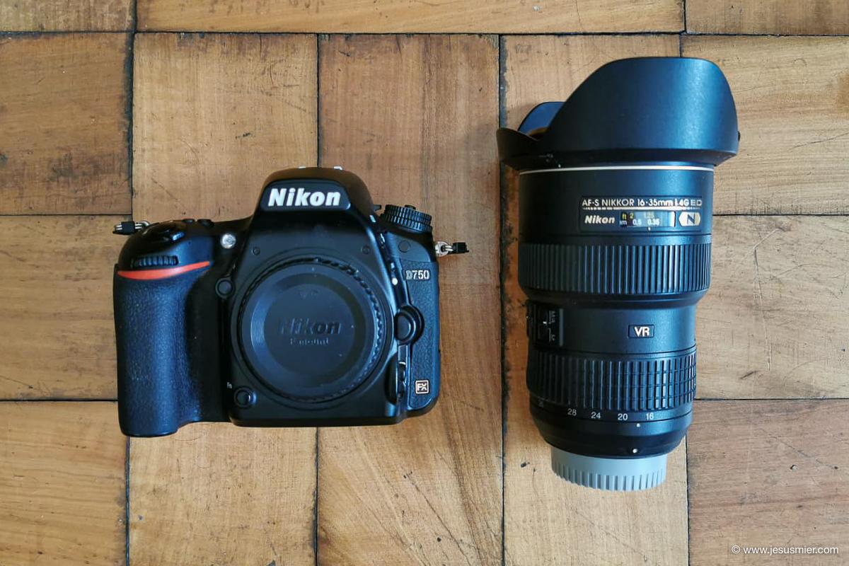 NikonD750+16-35mmF4 equipo fotografico fotografo jesusmier 2019-2020