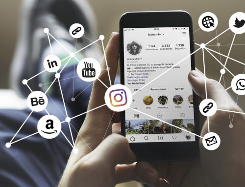 ¿Cómo poner varios links en Instagram? – Linktree y Alternativas