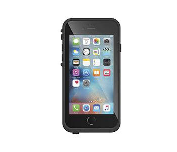 Funda Lifeproof iPhone 6s