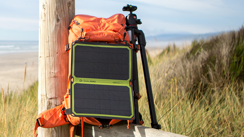 kit-solor-GoalZero-fotografo-outdoor