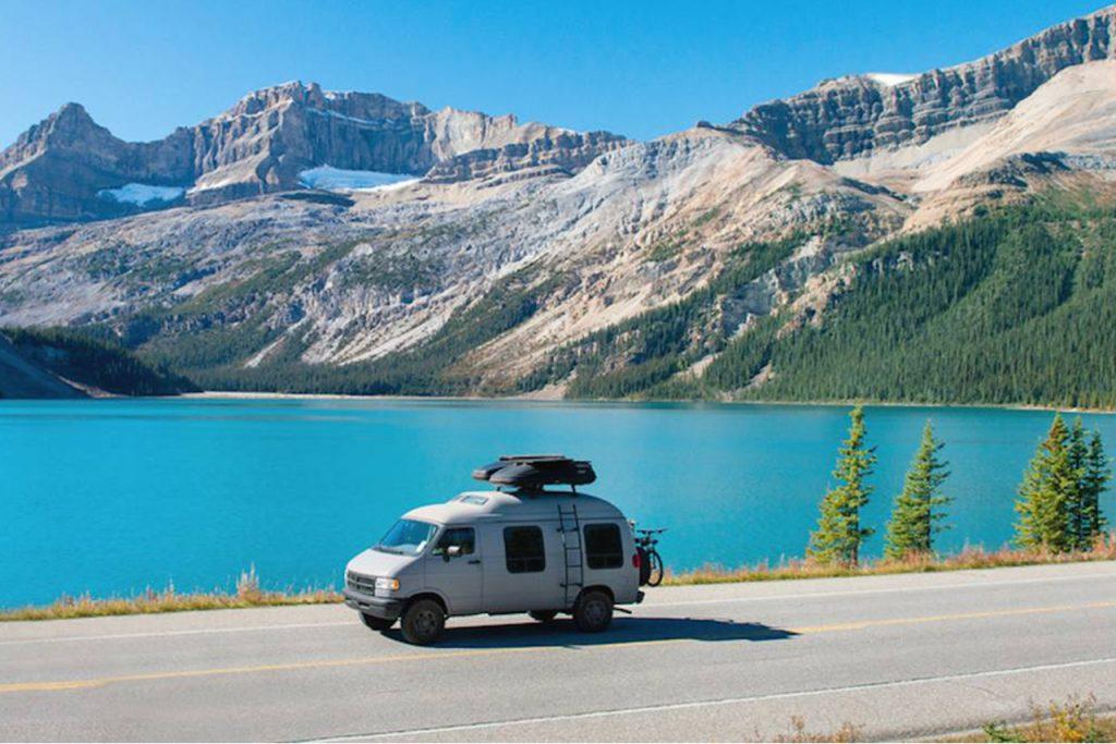 lista deseos fotografo outdoor y aventura
