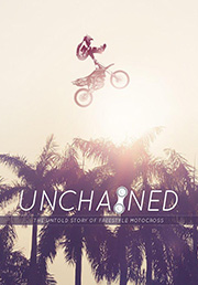 Documental Unchained ver online