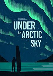 Documental Under an Arctic Sky Ver Online